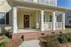 13215 Fairington Oaks Dr Unit 131, Mint Hill, NC 28227