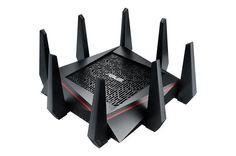 asus-rt-ac5300u-router-100612399-gallery.jpg (580×385)
