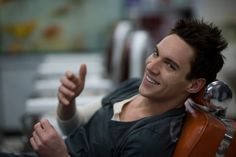 Jonathan Rhys Meyers: my favorite actor - Match Point, August Rush, The Tudors, From Paris With Love - just to name a few! Jonathan Rhys Meyers, August Rush, Divas, Greg Williams, Vincent Cassel, My Sun And Stars, Portraits, Christian Bale, We Are The World