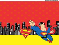 Pin By Charles Moore On Superman Amp Friends Superman