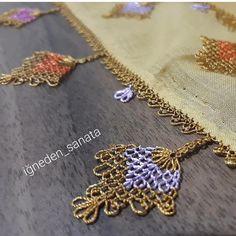 Best T Shirt Designs, Needlework, Make It Yourself, Crochet, Model, Jewelry, Embroidery, Dressmaking, Jewlery