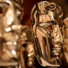 Information pti-PTI | Up to date: Monday, June 21, 2021, 16:02 [IST] The British Academy of Movie and Tv Awards (BAFTA) on Monday introduced March 13 as the date for its 2022 movie awards ceremony. The occasion will be broadcast in the UK on BBC One, in accordance to a press launch. BAFTA Unveils 10 […] The post BAFTA 2022 Is Sets To Take Place On March 13 appeared first on Movie News - Bollywood (Hindi), Tamil, Telugu, Malayalam, TV - FilmiStory.