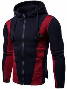 men'shoodies #men's #hoodies #aesthetic