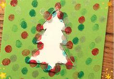 t-490-haba-spielzeug-anleitung-weihnachtskarte-7.jpg