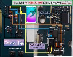 samsung galaxy ace 4 manual free download