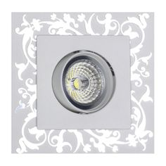 2RL Downlights, Washing Machine, Home Appliances, House Appliances, Appliances