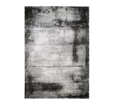 Webteppich Rugs, Abstract, Artwork, Design, Home Decor, Chic, Products, Abstract Pictures, Woven Rug