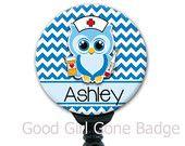 Sale Got Bandages Badge Holder Nurse Badge Reel