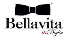 Scoprite la nostra amata Puglia www.bellavitainpuglia.net
