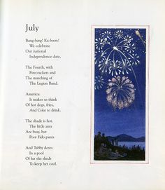A poem to June. | Word Love | Poems, June quotes, Hello june