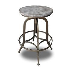 The chester is a modern classic stool designed to fit any kitchen. One of the more traditional designs, the chester has a solid steel frame with a variety of vi Copper Bar Stools, Brown Bar Stools, Wood Counter Stools, Kitchen Stools, Swivel Bar Stools, Chester, Copper Room, Game Room Bar, Stool Cushion