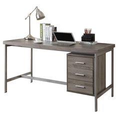 Higley Writing Desk