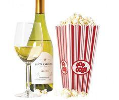 Fast Food Wine Pairings | House & Home