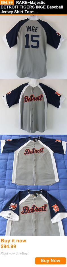 2XL Mens Majestic CHICAGO WHITE SOX Longline T Shirt Baseball MLB Jersey