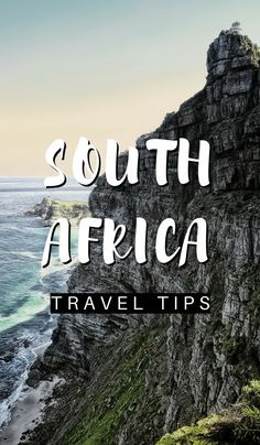 Planning a trip to South Africa and looking for more inspiration & advice? In this interview, a South African local shares his top South Africa travel tips... Click through to read now!
