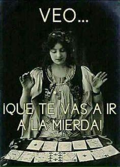 (1) patri (@phpeya) | Twitter Funny Spanish Memes, Spanish Humor, Spanish Quotes, Funny Jokes, Real Life Quotes, Best Quotes, Best Funny Images, Mexican Humor, Frases Humor