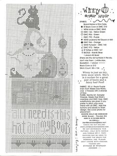 Fall Cross Stitch, Cross Stitch Needles, Cross Stitch Charts, Counted Cross Stitch Patterns, Cross Stitch Designs, Cross Stitch Embroidery, Fall Sewing, Cross Stitch Freebies, Halloween Cross Stitches