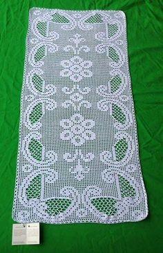 Crochet - Gallery.ru / Фото #77 - κρινος - ergoxeiro