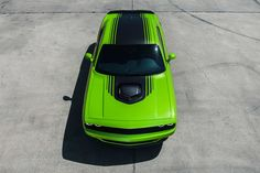 Dodge has debuted its upcoming 2015 model year Challenger R/T at this week's New York Auto Show. The biggest update to the car since itz debut in 2008, the 2015 model features a refreshed look  inspired by the 1971 Challenger with extensively revised front and rear ends and a new interior. Powering the R/T is a […]