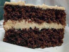 Prajitura Caramelo - de post Good Wife, Vegan Sweets, Cheesecakes, Tiramisu, Food And Drink, Cooking, Ethnic Recipes, Desserts, Nicu