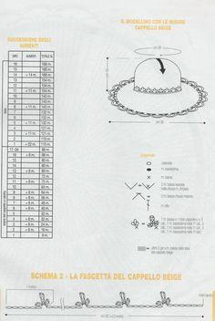 cappello_beige_schema2.JPG (1070×1600)