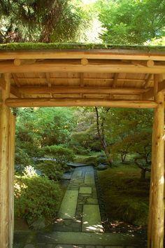 japanese garden at washington park, portland Japanese Garden Plants, Portland Japanese Garden, Japan Garden, Japanese Garden Design, Japanese House, Japanese Gardens, Japanese Style, Garden Trees, Garden Paths