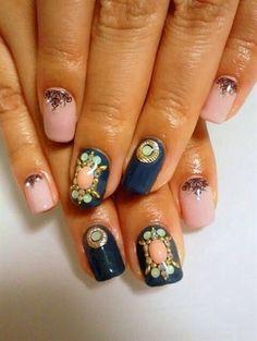 www.nailsmag.com