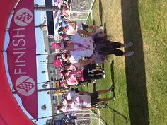 #pinittoendit Santa Barbara 2012 Santa Barbara, Breast Cancer Awareness, Revolution, First Love, Memories, Learning, Celebrities, Face, Inspiration