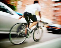 #bicycle #couriers in #danbury #CT