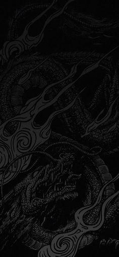 Iphone Wallpaper Photos, Dark Phone Wallpapers, Goth Wallpaper, Cool Wallpapers For Phones, Homescreen Wallpaper, Naruto Wallpaper, Wallpaper Space, Iphone Background Wallpaper, Animes Wallpapers