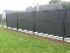 Antiseptic outdoor wood plastic railings