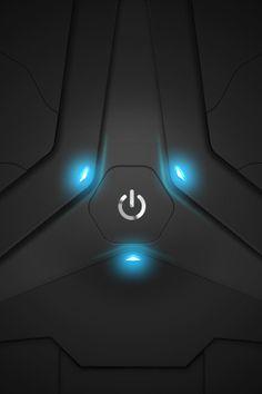 Ultra Bright LED Torch! - by eski design