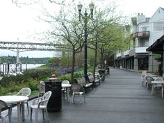 (Actually Portland Riverfront)    Baxter & Baxter, LLP  1101 Broadway Street, Suite 213  Vancouver, Washington 98660  (360) 574-5239