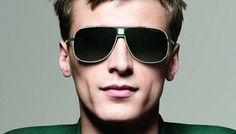 Bvlgari Sunglasses Collection (7)