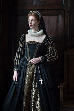 RJ-Mary Queen Of Scots-043