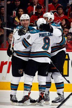 20a2018ba Sharks - 01 20 2013 - San Jose Sharks - Photos