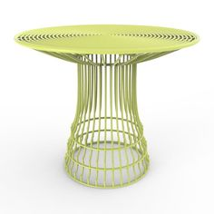 https://selamatdesigns.com/categories/316451/dining-tables/products/fbmabtal-vb/mayfair-bistro-table