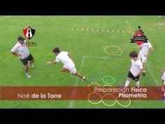 ¿Cómo fue el reencuentro de Torres y el profe Ortega? || Atleti || Entrenamiento - YouTube