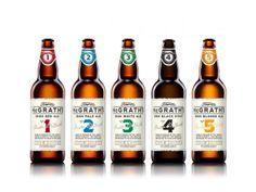 McGrath's Beer