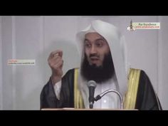 Ramadan 2016 from Bosmont Masjid in Johannesburg, South Africa, Jumua 2 Save Yourself Series, Lessons From Verses Of The Noble Qur'an by Mufti Menk. Ramadan 2016, Noble Quran, What Have You Done, You Youtube, Save Yourself, Islam, Inspirational Quotes, Motivational, Quotes Motivation