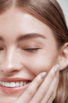 9 Fall Wellness and Skin Tips : Healthy Skin Care Tips for Fall – chiascot – beauty skin care Beauty Skin, Hair Beauty, Beauty Makeup, Skin Tips, Skin Care Tips, Boutique Marie Claire, Cosmetic Treatments, Beauty Shoot, Healthy Skin Care
