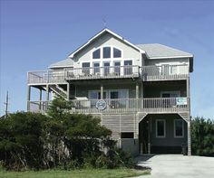 House vacation rental in Avon from VRBO.com! #vacation #rental #travel #vrbo
