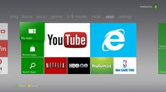 Microsoft to Release 'Xbox TV' Device to Compete With Apple TV {RUMOR}