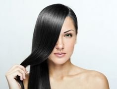 Con la ayuda de algunas cremas caseras podrás nutrir el pelo y alisarlo sin usar químicos o elementos de calor. ¡No dudes en probarlas!