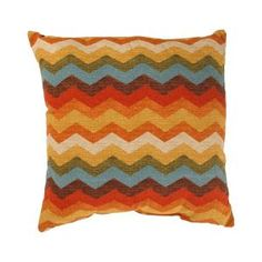 throws with orange gray and teal - Google Search