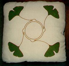 arts crafts fabrics   Arts & Crafts Period Textiles