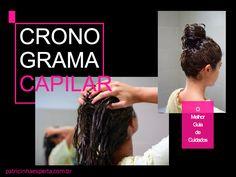 BLOG: https://goo.gl/jAKH7a SAIBA MAIS: https://goo.gl/jAKH7a … Shop: http://www.queromuito.com/ #PATRICINHAESPERTA #love #blog #cabelos