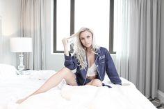 http://www.neueblvd.com.au/collections/sleepwear