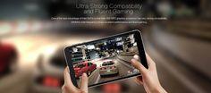 OFERTA: Teclast R una phablet Intel 7 pulgadas con por New Mobile Phones, Tablets, Fun To Be One, Mobiles, Coupons, Tecnologia, Mobile Phones, Coupon