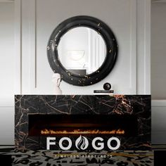 Boca do Lobo   Inspiration and Ideas Most Expensive Supercars, Most Expensive Luxury Cars, Eden Center, Center Table, Painted Tiles, Hand Painted, Foyer Design, House Design, Tile Painting